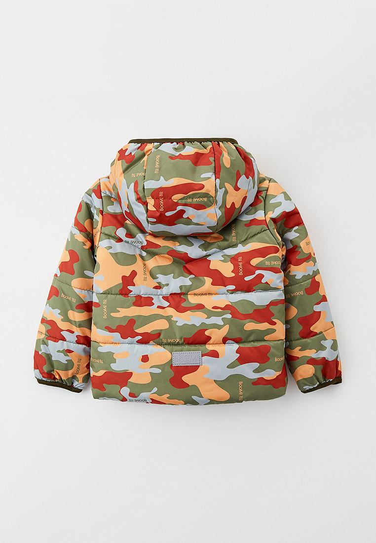 Куртка BOOM 101279_BOB: изображение 2