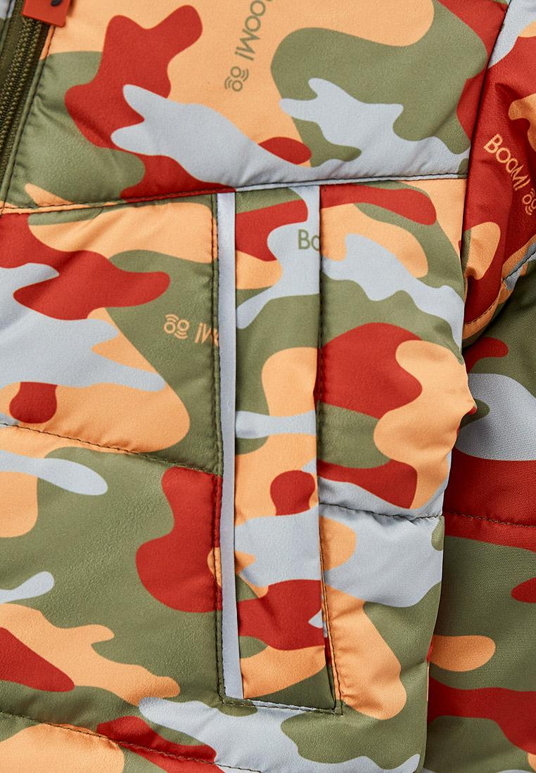 Куртка BOOM 101279_BOB: изображение 3