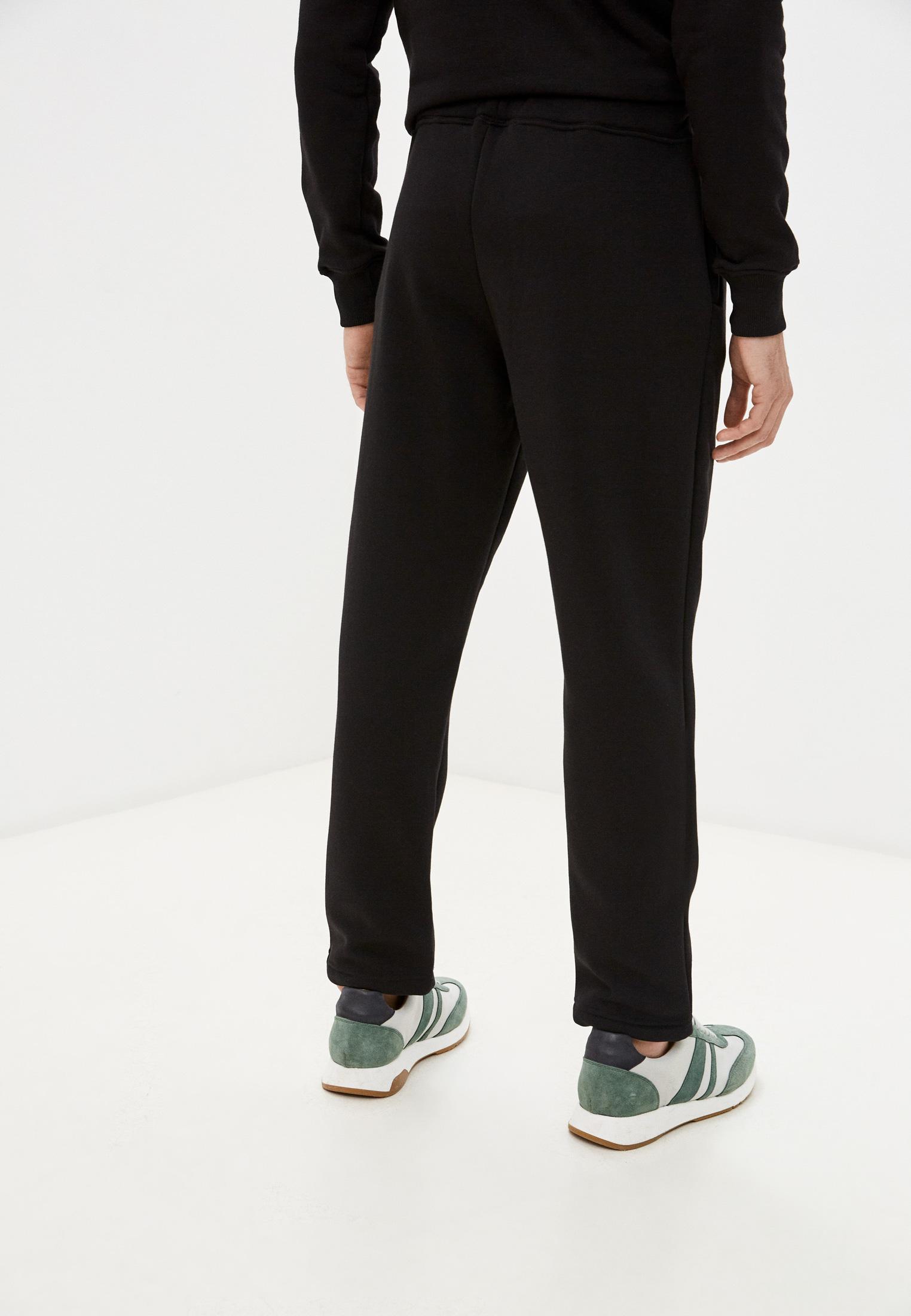 Мужские спортивные брюки Baldinini (Балдинини) PTU01: изображение 9