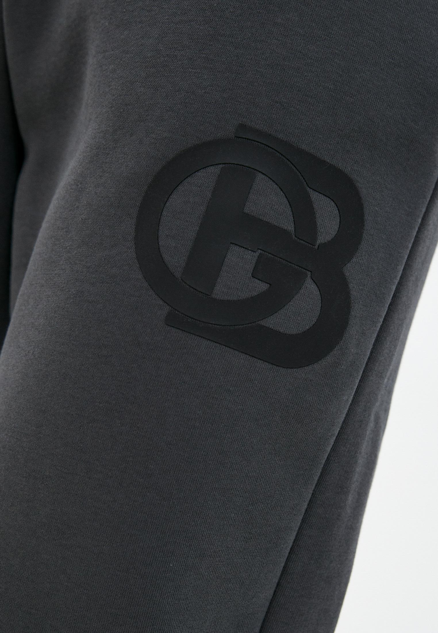 Мужские спортивные брюки Baldinini (Балдинини) PTU01: изображение 10