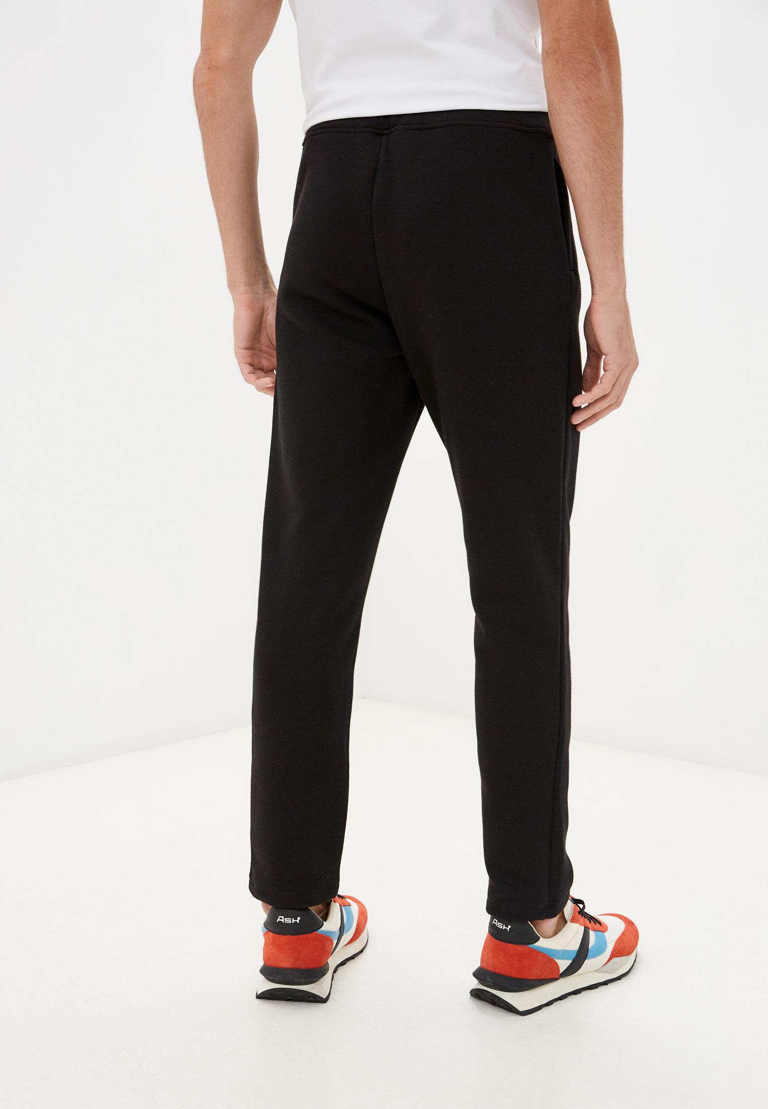Мужские спортивные брюки Baldinini (Балдинини) PTU02: изображение 9