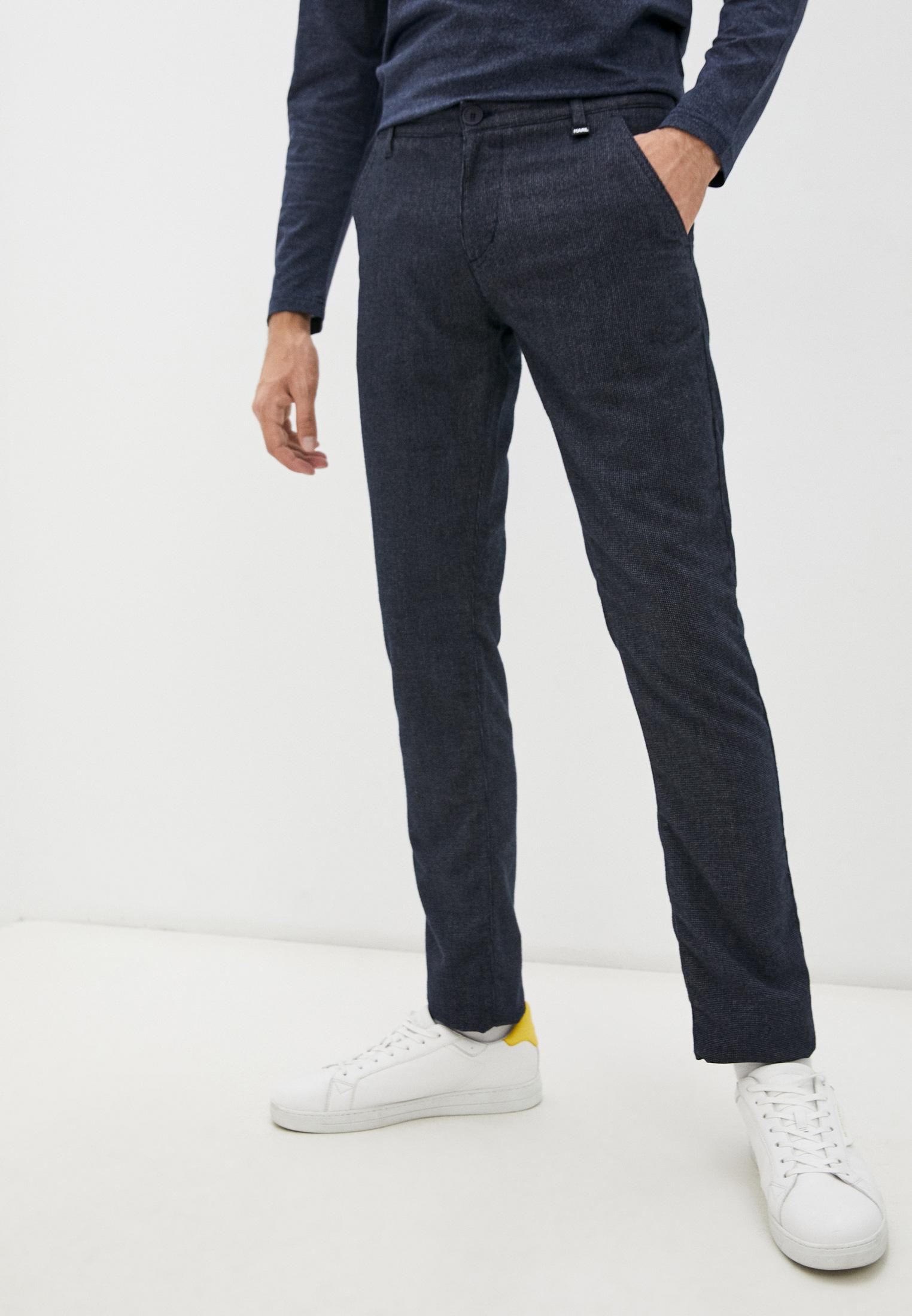 Мужские брюки Karl Lagerfeld 512805-255835