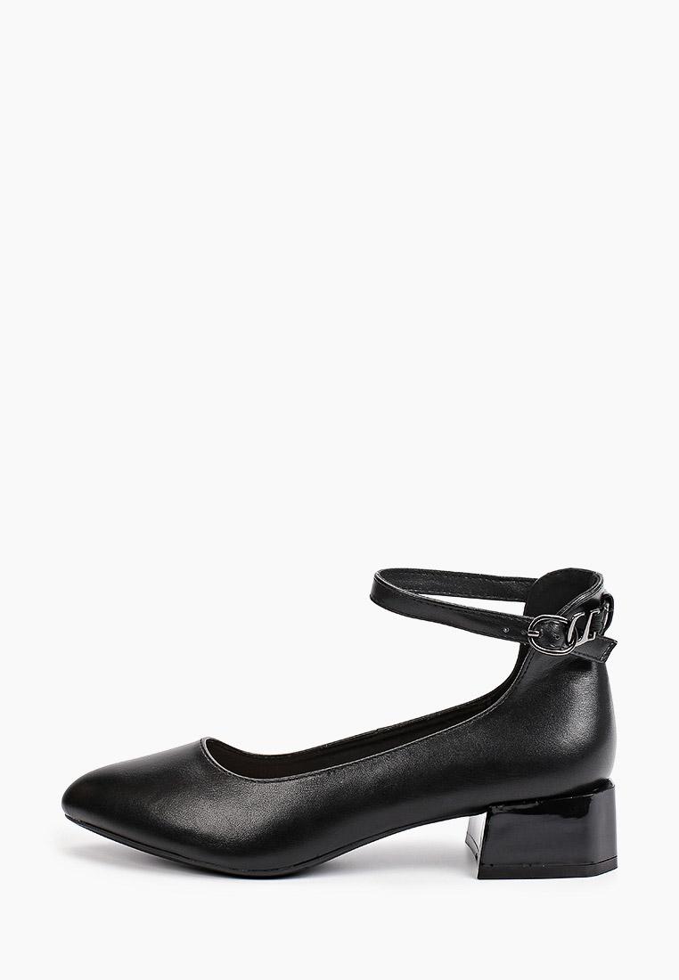 Женские туфли Diora.rim DR-21-2185