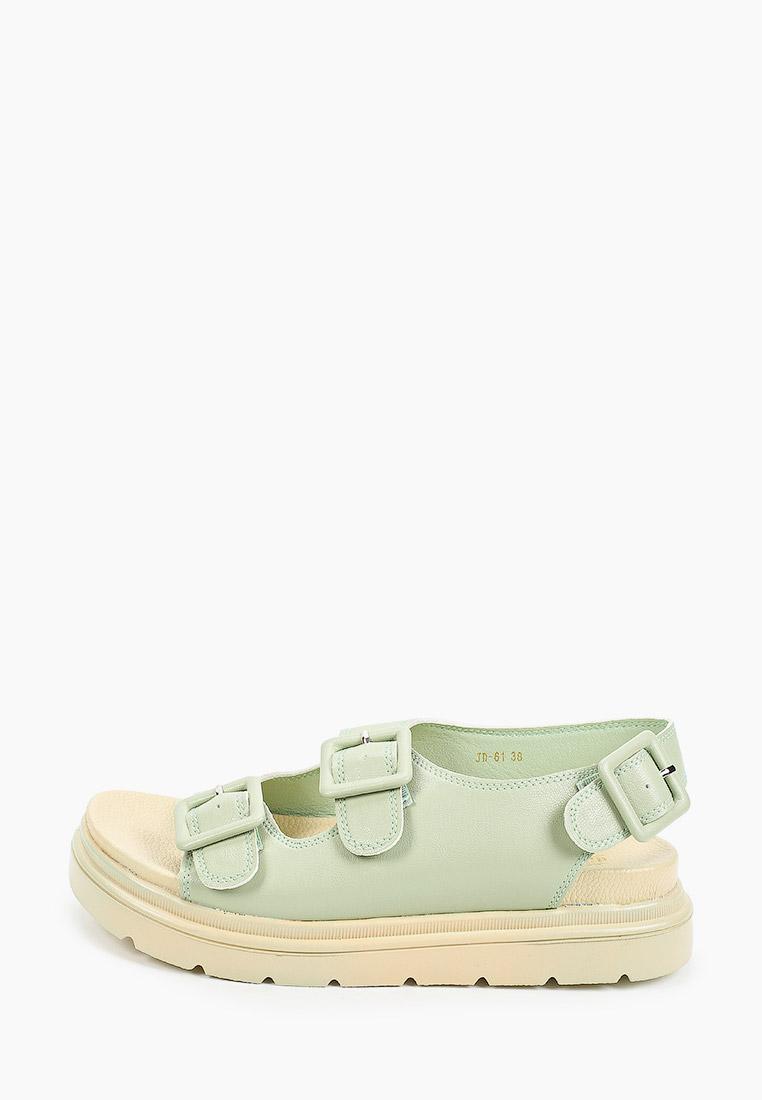 Женские сандалии Diora.rim Сандалии Diora.rim