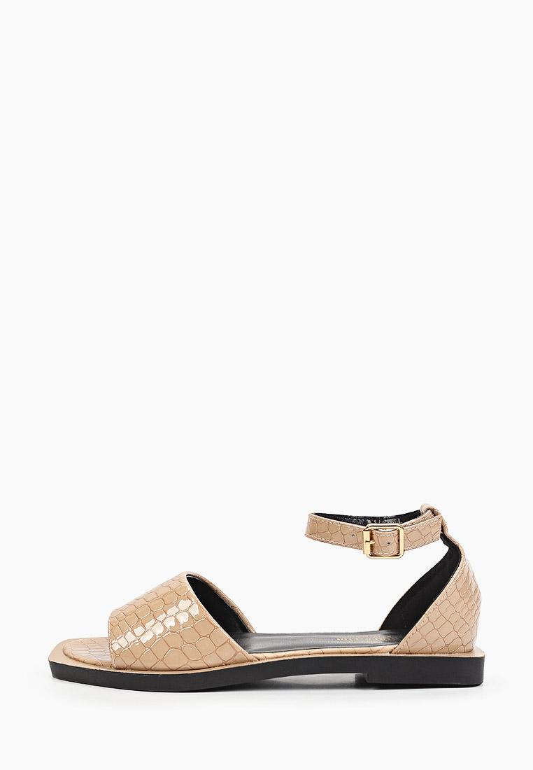Женские сандалии Diora.rim DRH-21-2817