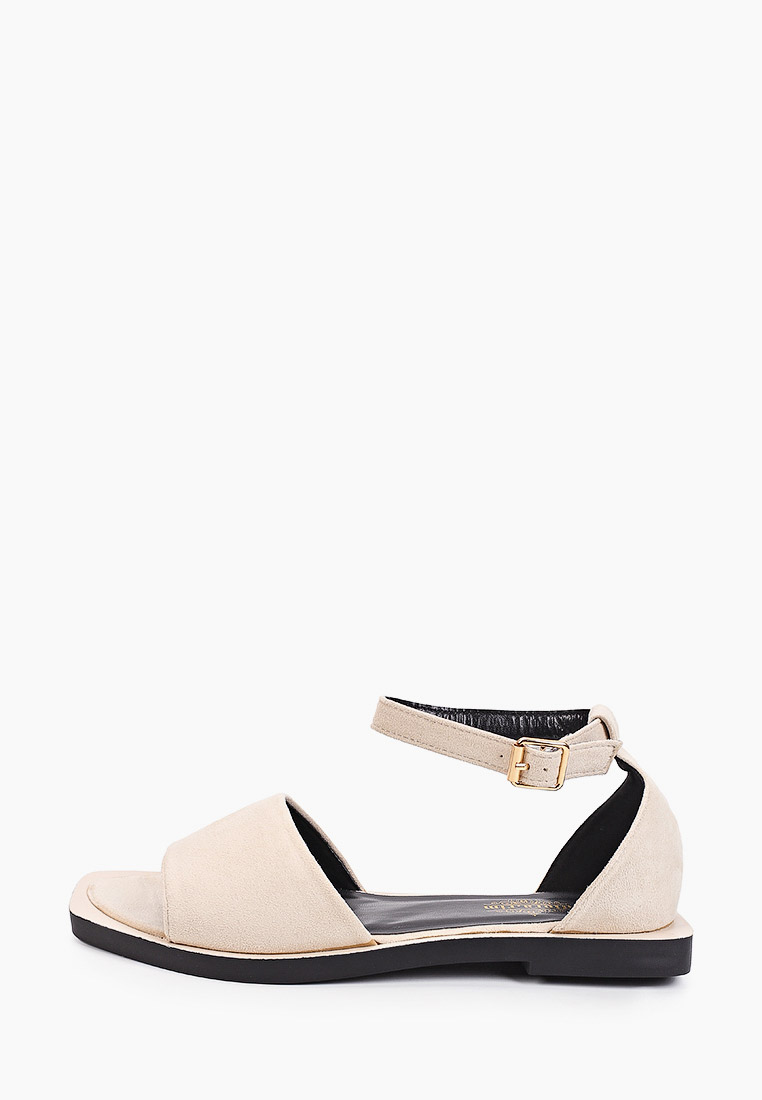 Женские сандалии Diora.rim DRH-21-2820