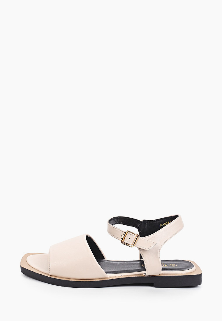 Женские сандалии Diora.rim DRH-21-2825