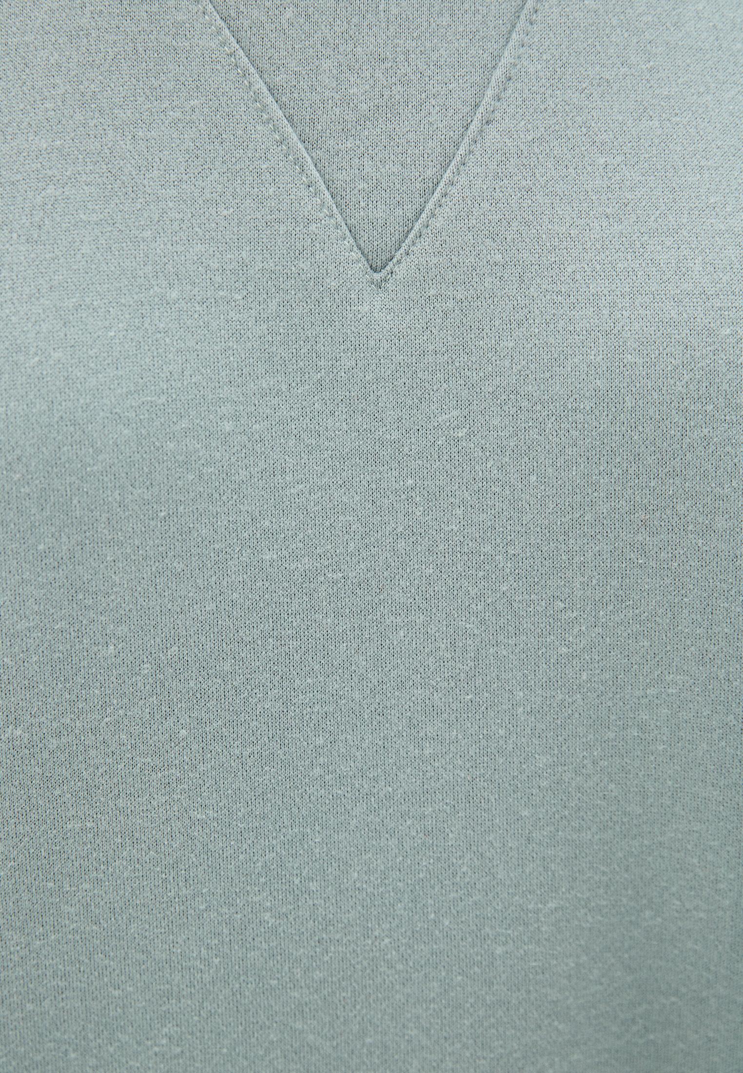 Спортивный костюм Aaquamarina A1120: изображение 5