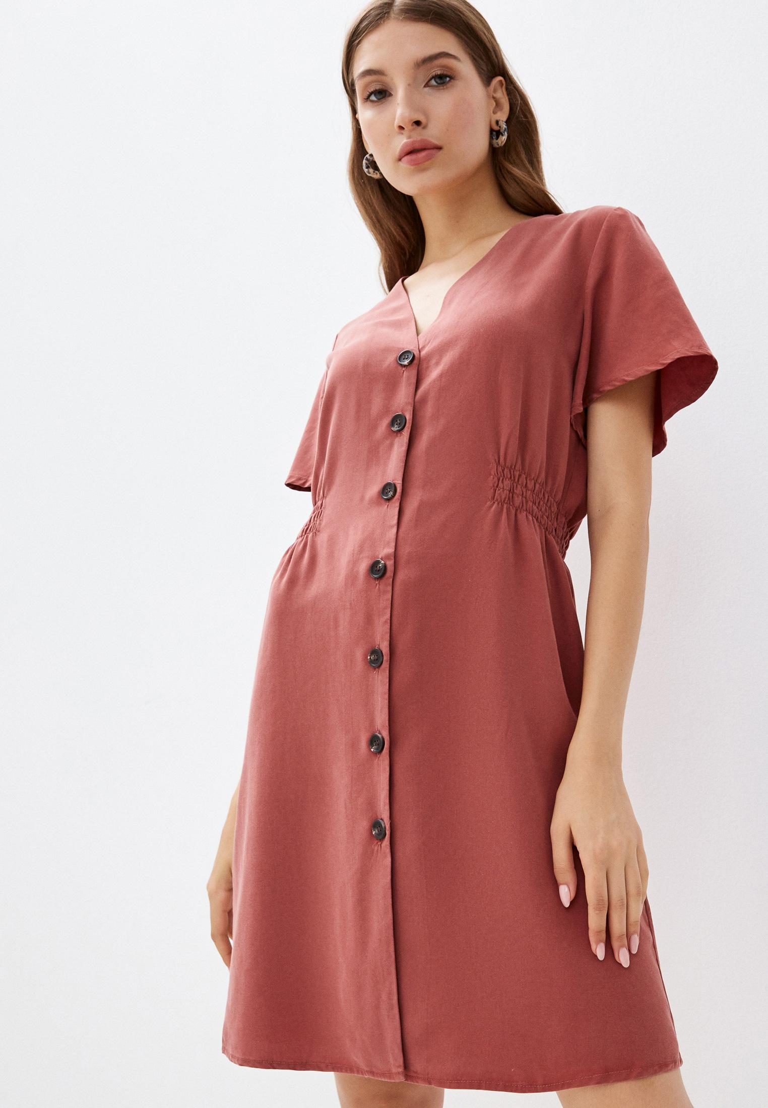 Платье Only (Онли) 15229188