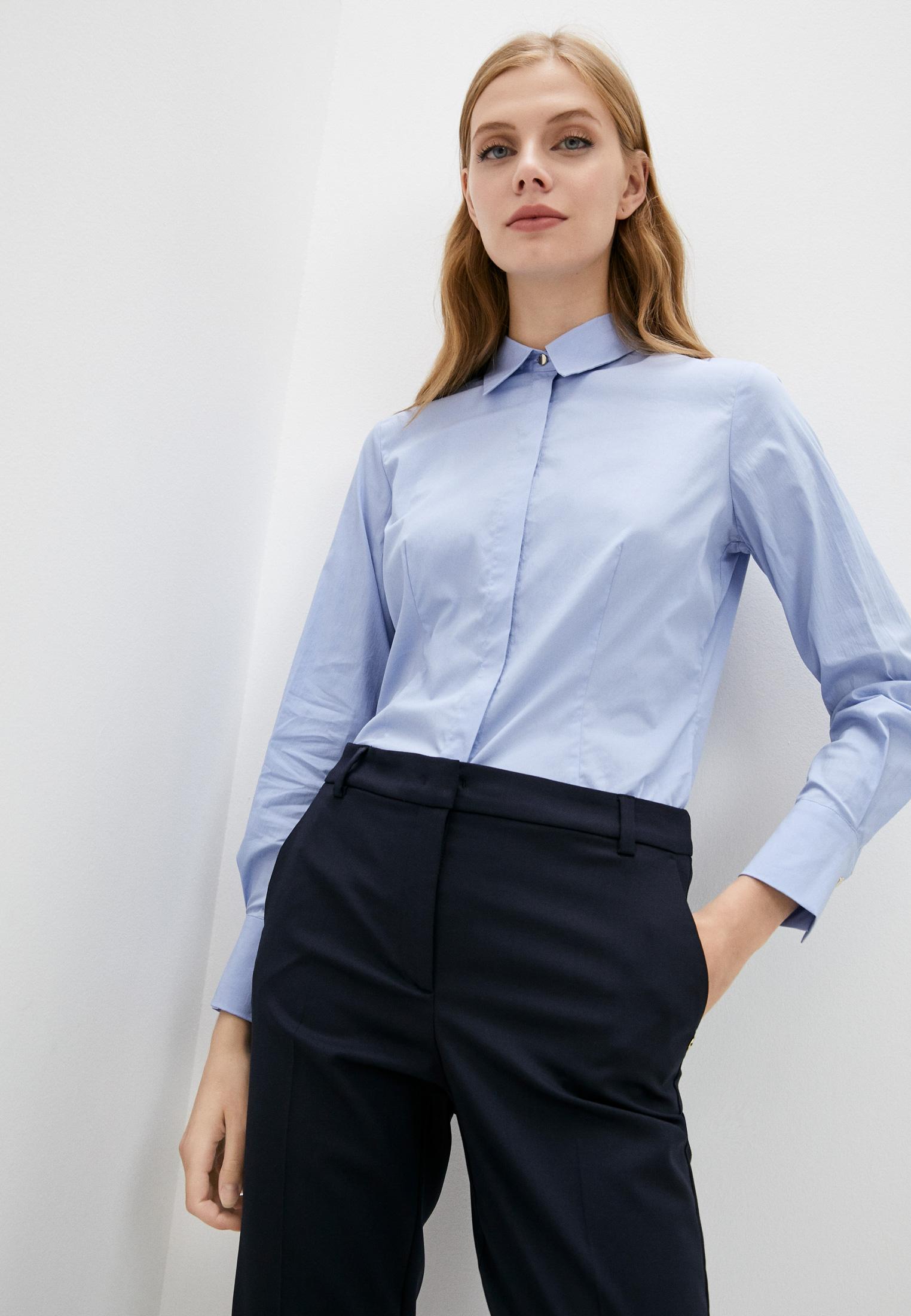 Рубашка Pennyblack (Пенни Блэк) Рубашка Pennyblack