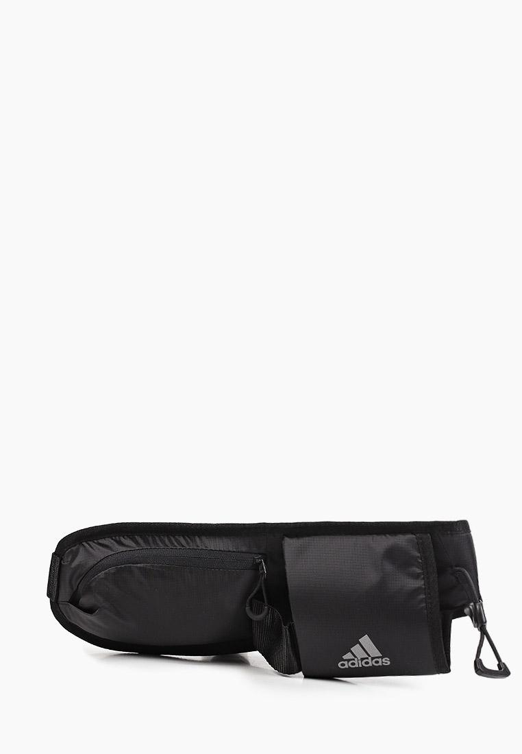 Спортивная сумка Adidas (Адидас) Пояс для бега adidas