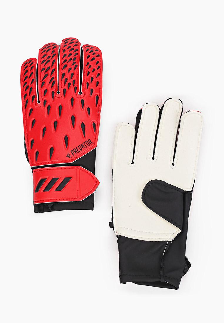 Перчатки для мальчиков Adidas (Адидас) GR1531: изображение 1