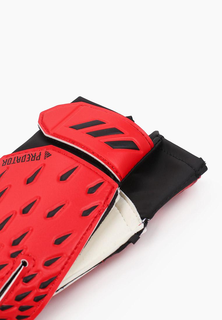 Перчатки для мальчиков Adidas (Адидас) GR1531: изображение 2