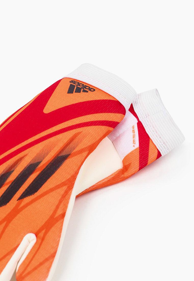 Перчатки для мальчиков Adidas (Адидас) GR1544: изображение 2