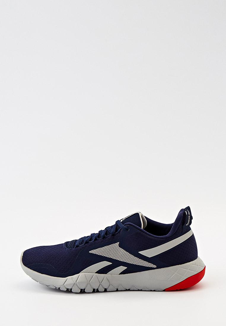Мужские кроссовки Reebok (Рибок) GZ8272