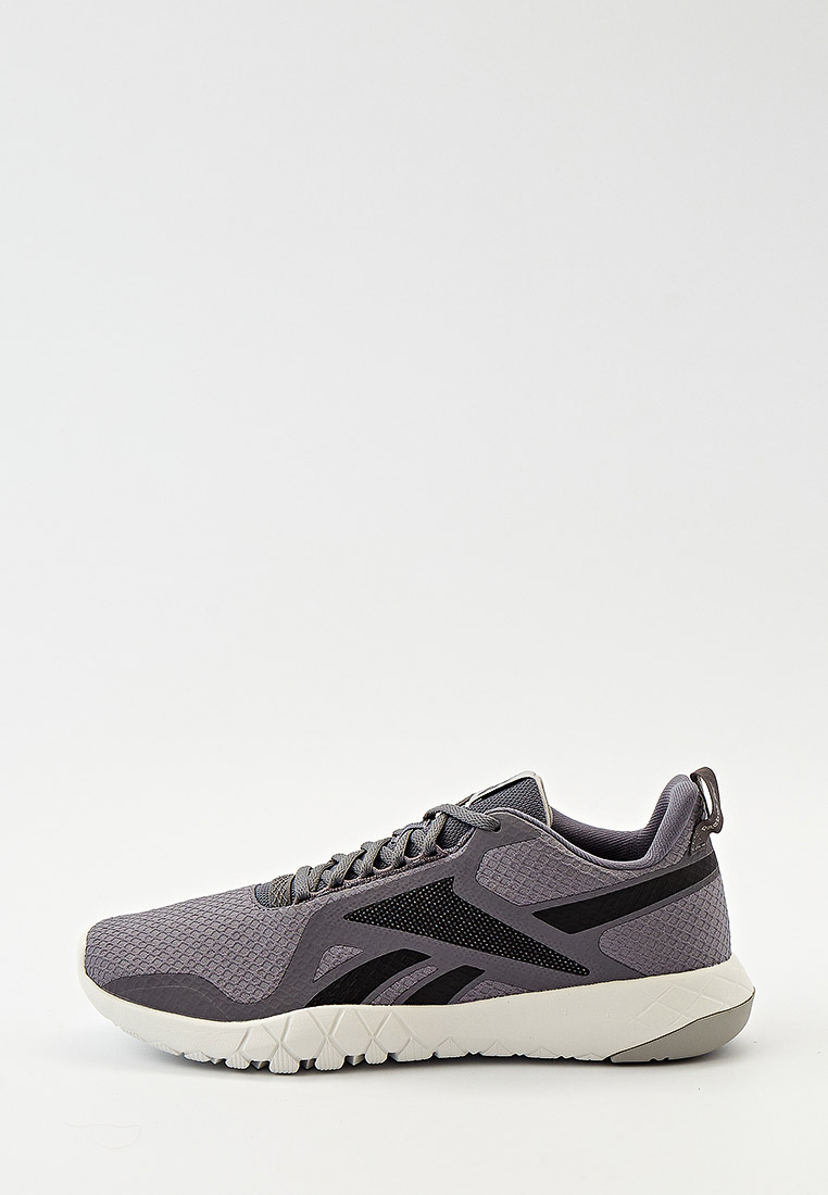 Мужские кроссовки Reebok (Рибок) GZ8273