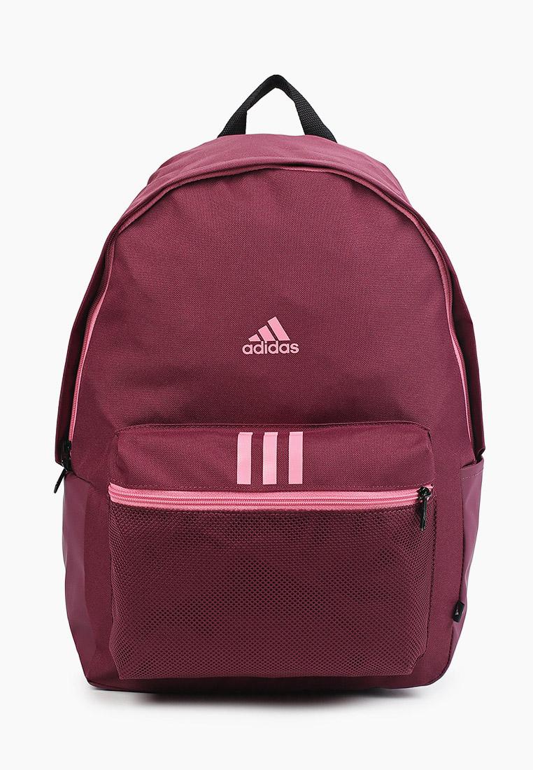 Adidas (Адидас) H34807: изображение 1