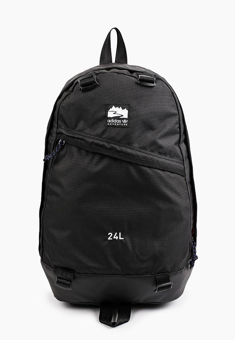 Спортивный рюкзак Adidas Originals (Адидас Ориджиналс) H22718