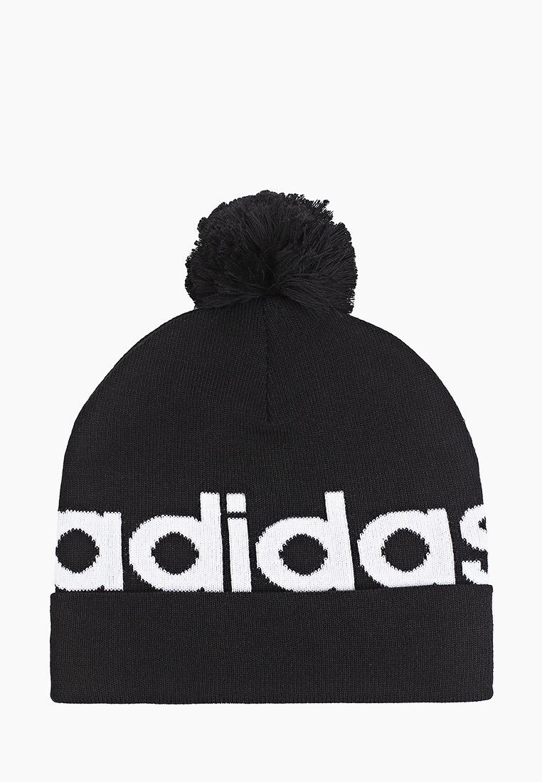 Головной убор Adidas (Адидас) H32425