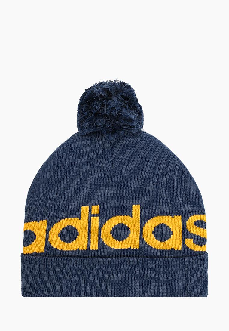 Adidas (Адидас) H32426: изображение 1