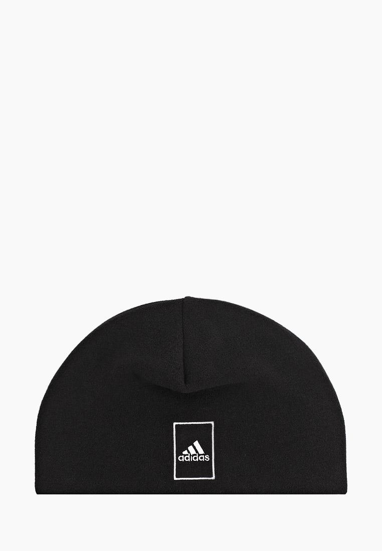 Головной убор Adidas (Адидас) H32427