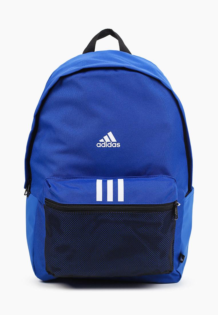 Рюкзак Adidas (Адидас) H34805