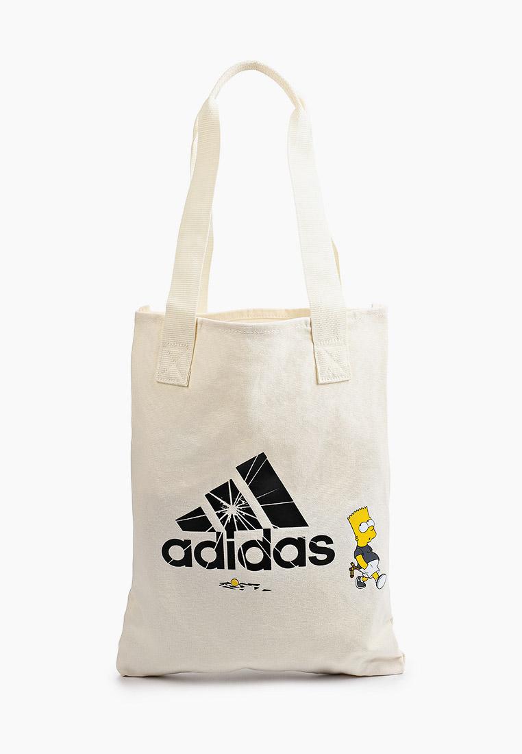 Adidas (Адидас) H34818: изображение 1
