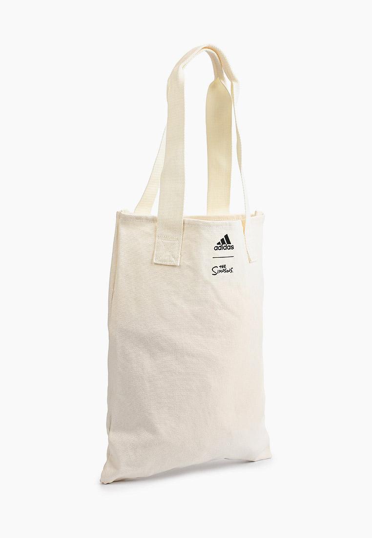 Adidas (Адидас) H34818: изображение 2