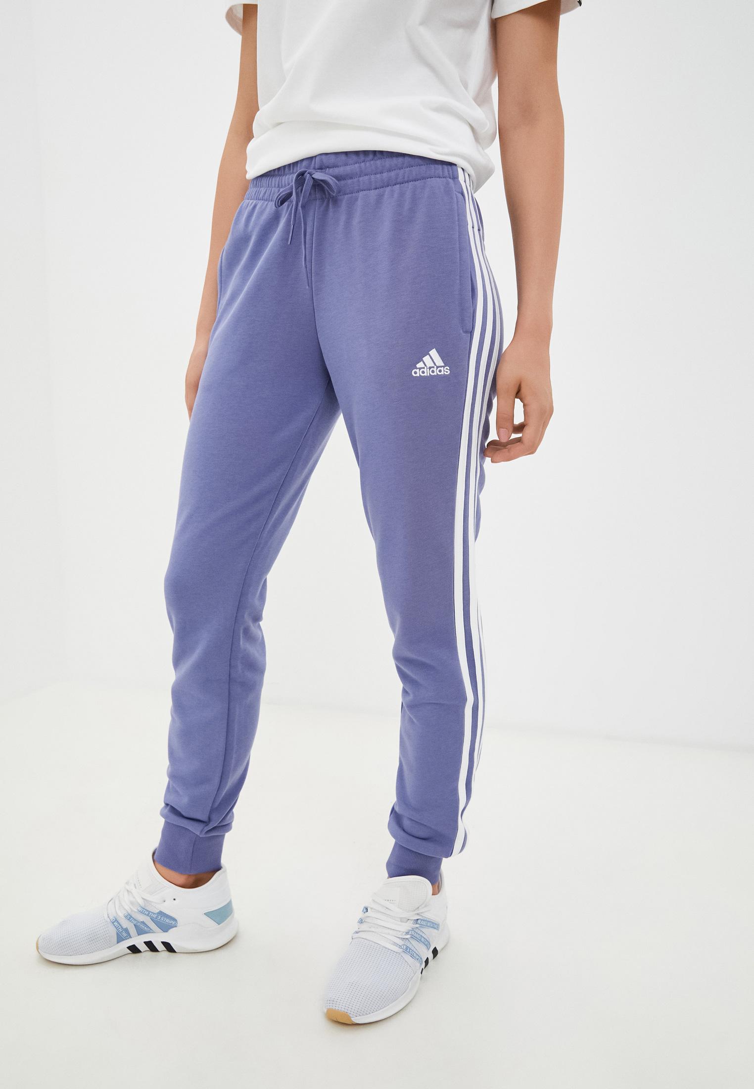 Женские спортивные брюки Adidas (Адидас) H42011