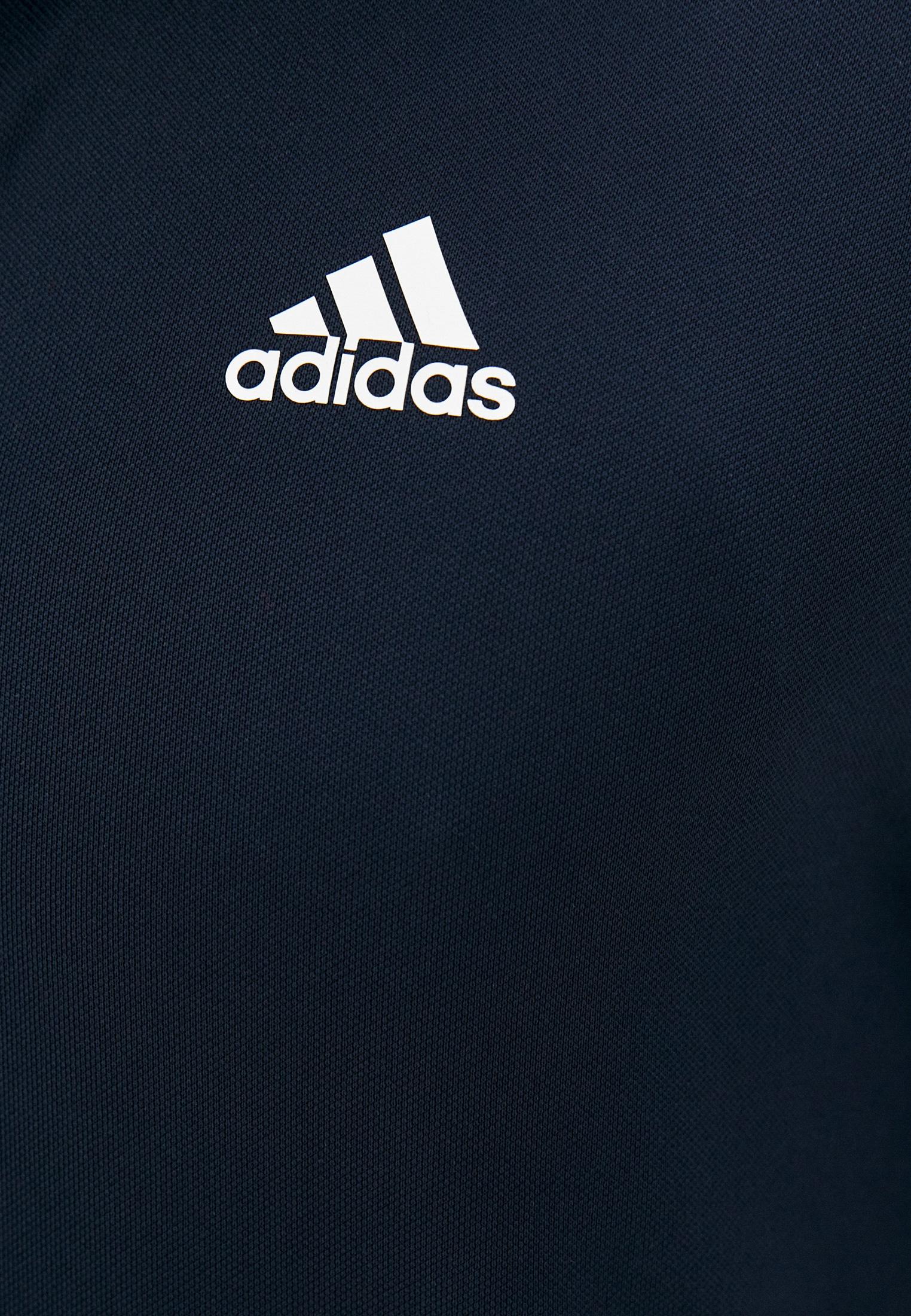 Спортивный костюм Adidas (Адидас) H42025: изображение 5