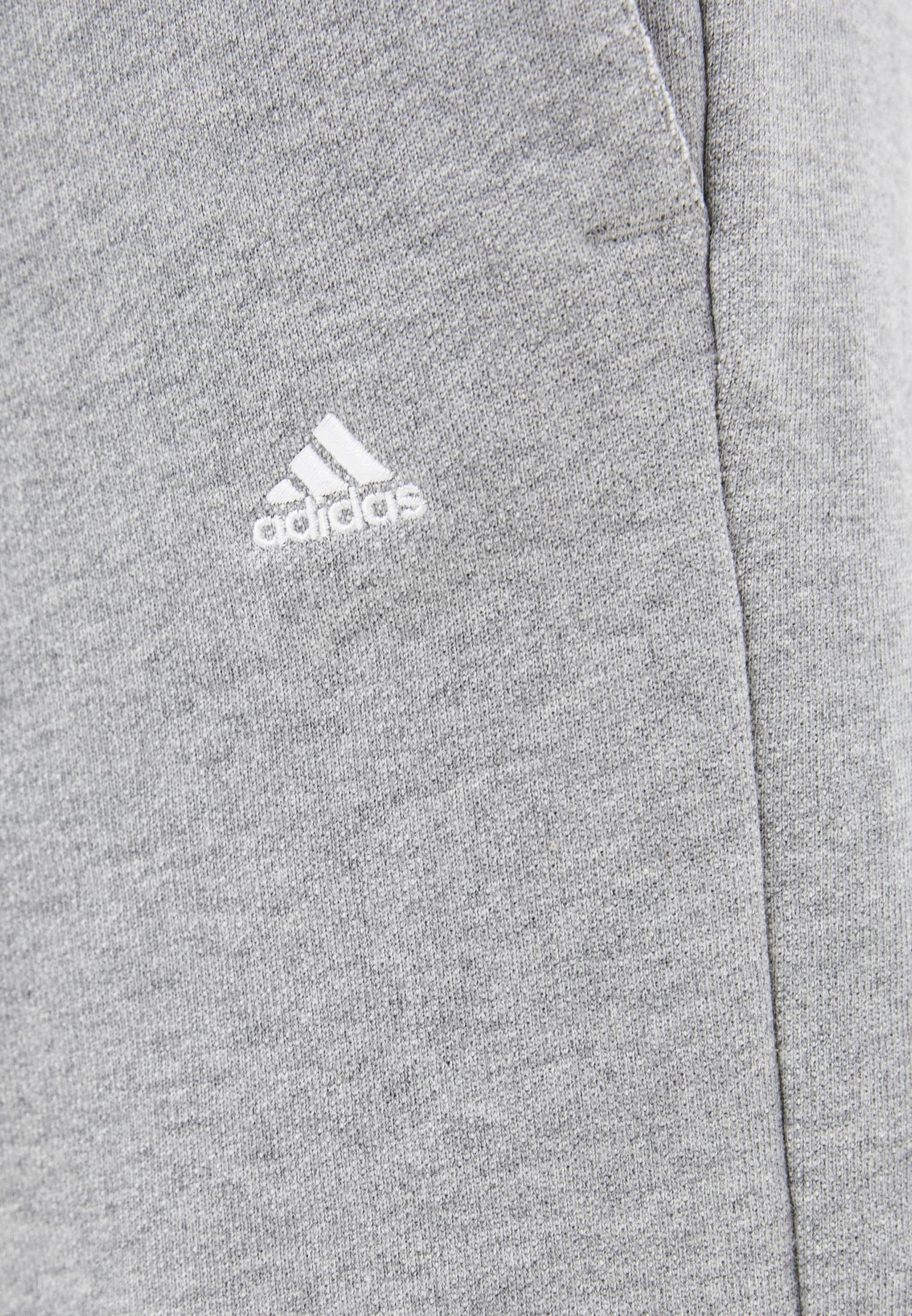 Adidas (Адидас) H45396: изображение 4