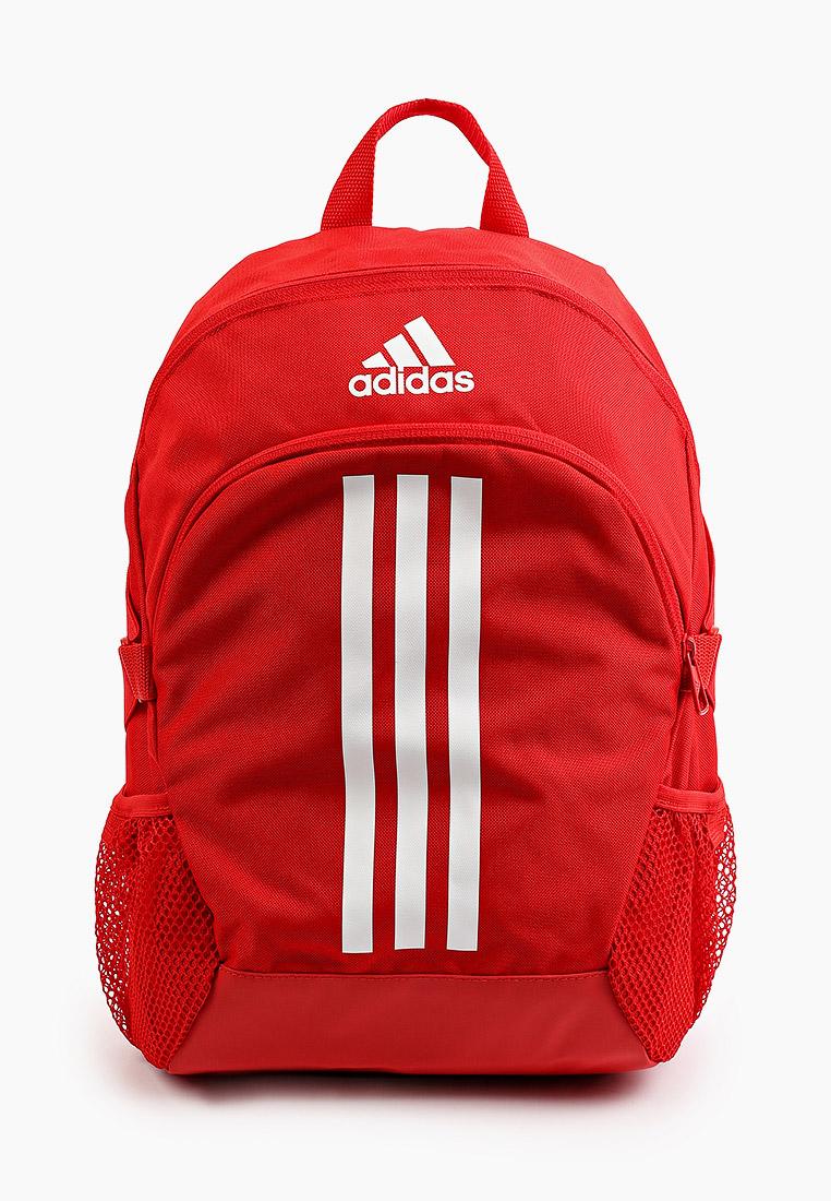 Рюкзак для мальчиков Adidas (Адидас) H45600: изображение 1
