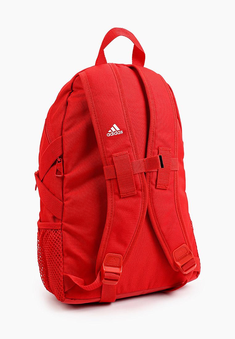 Рюкзак для мальчиков Adidas (Адидас) H45600: изображение 2
