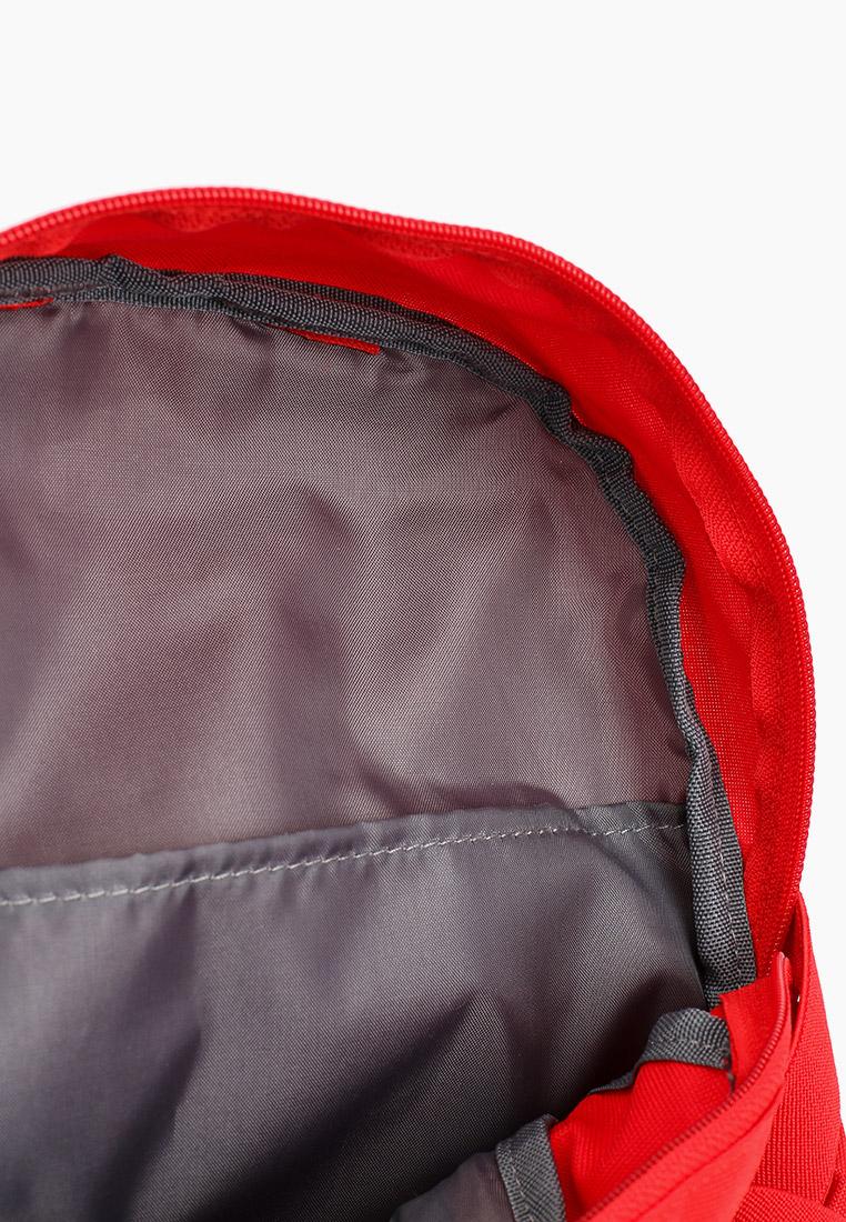 Рюкзак для мальчиков Adidas (Адидас) H45600: изображение 3