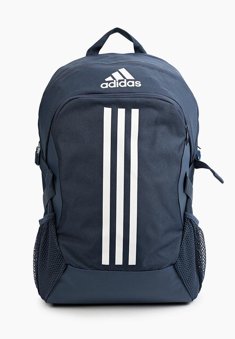 Спортивный рюкзак Adidas (Адидас) H45602: изображение 1