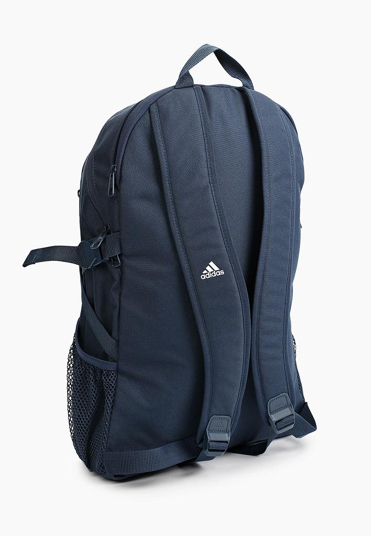 Спортивный рюкзак Adidas (Адидас) H45602: изображение 2