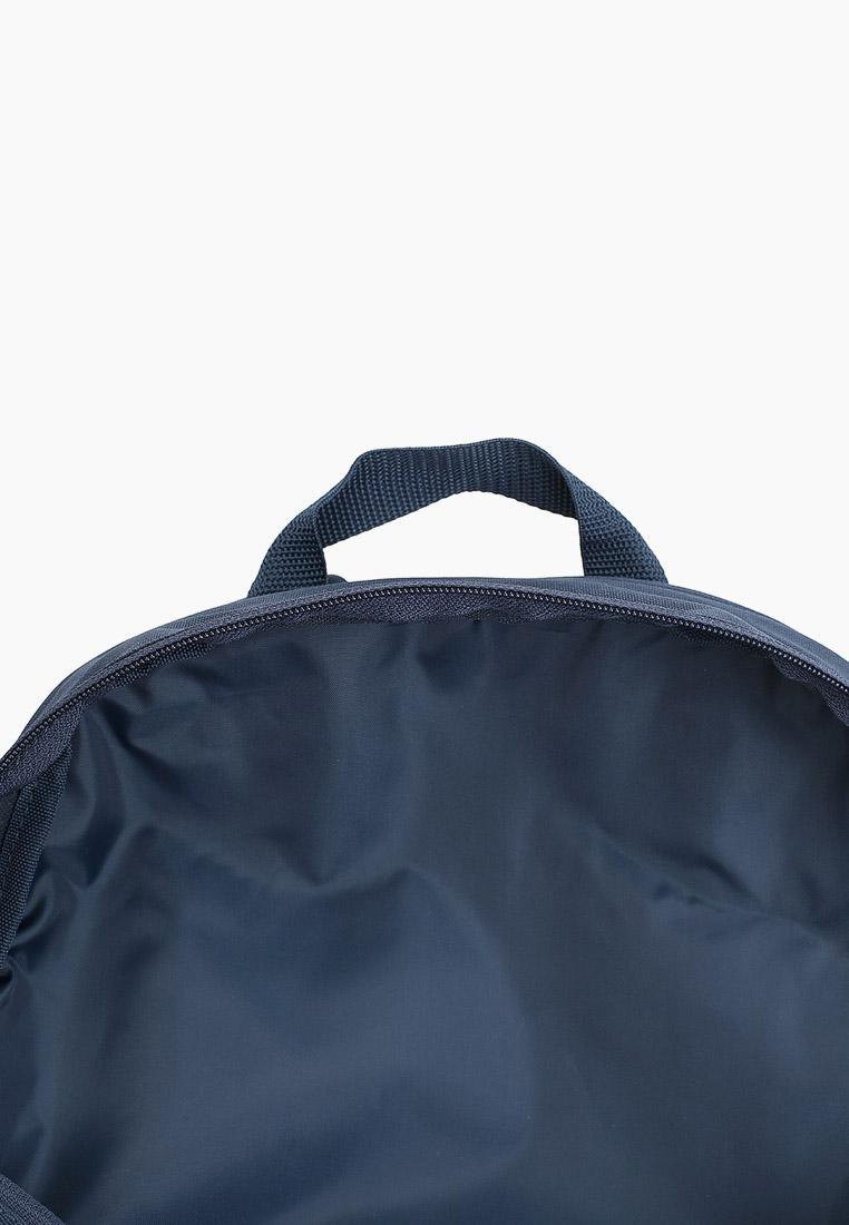 Спортивный рюкзак Adidas (Адидас) H45602: изображение 3