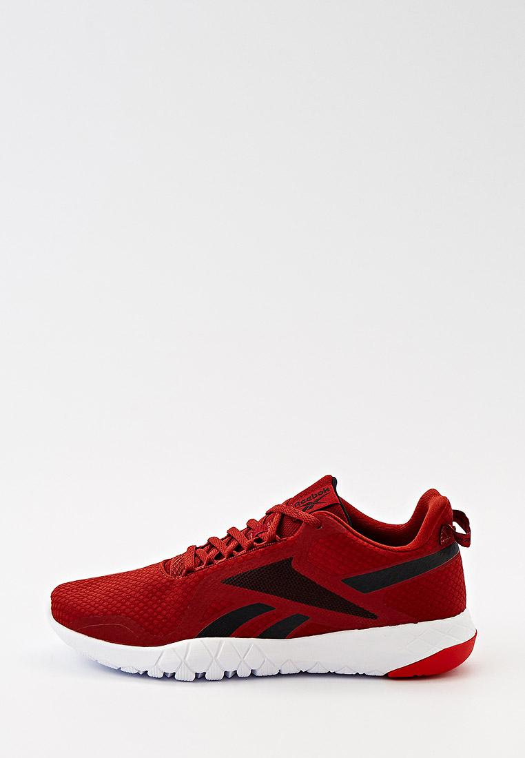 Мужские кроссовки Reebok (Рибок) H67685