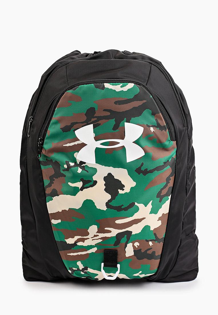 Спортивный рюкзак Under Armour 1342663