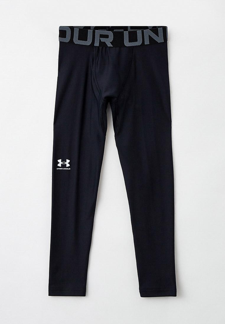 Спортивные брюки Under Armour 1361738