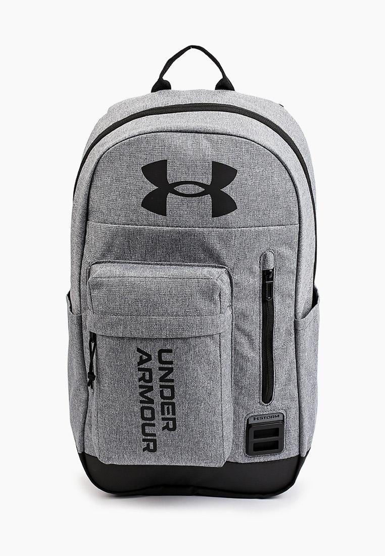 Спортивный рюкзак Under Armour 1362365