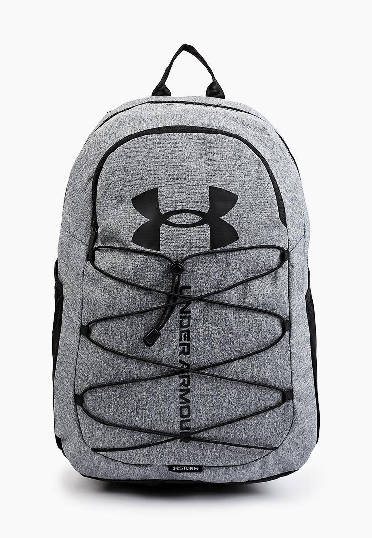 Спортивный рюкзак Under Armour Рюкзак Under Armour