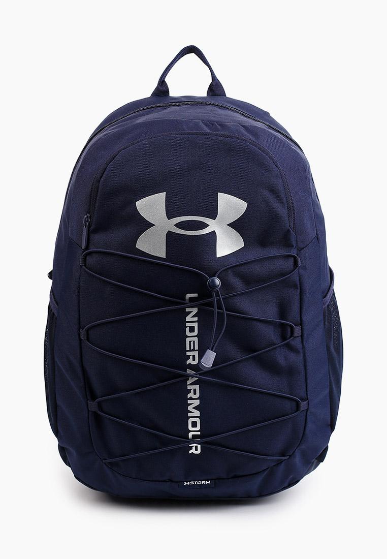 Спортивный рюкзак Under Armour 1364181
