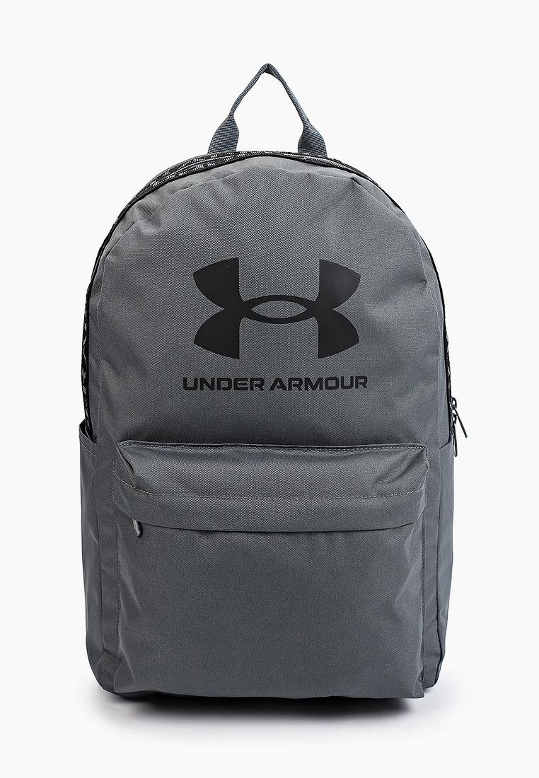 Рюкзак Under Armour 1364186