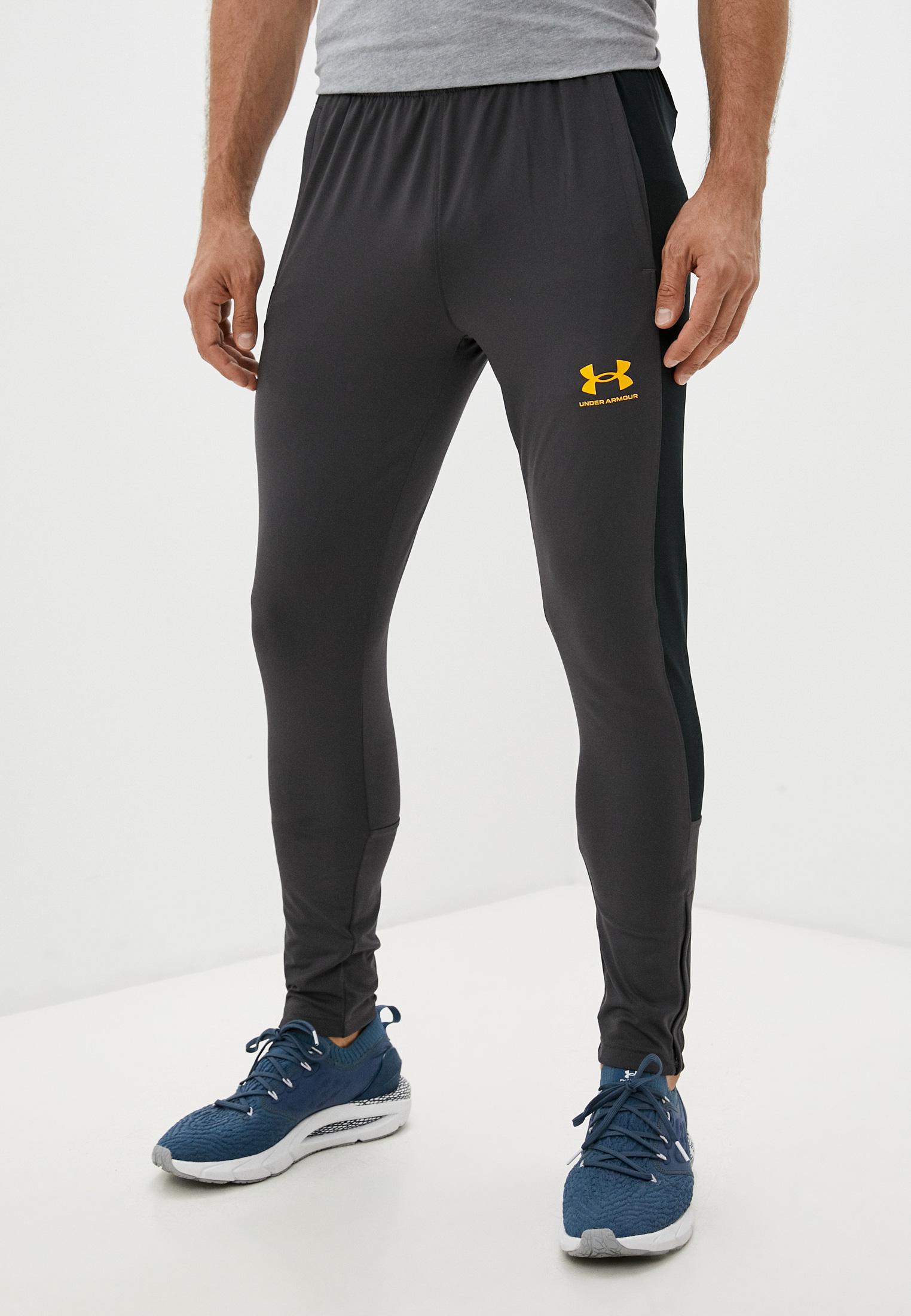 Мужские спортивные брюки Under Armour 1365417