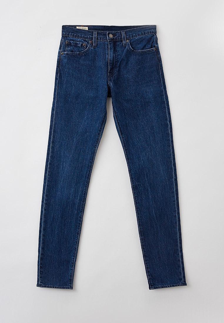 Зауженные джинсы Levi's® 2883309410