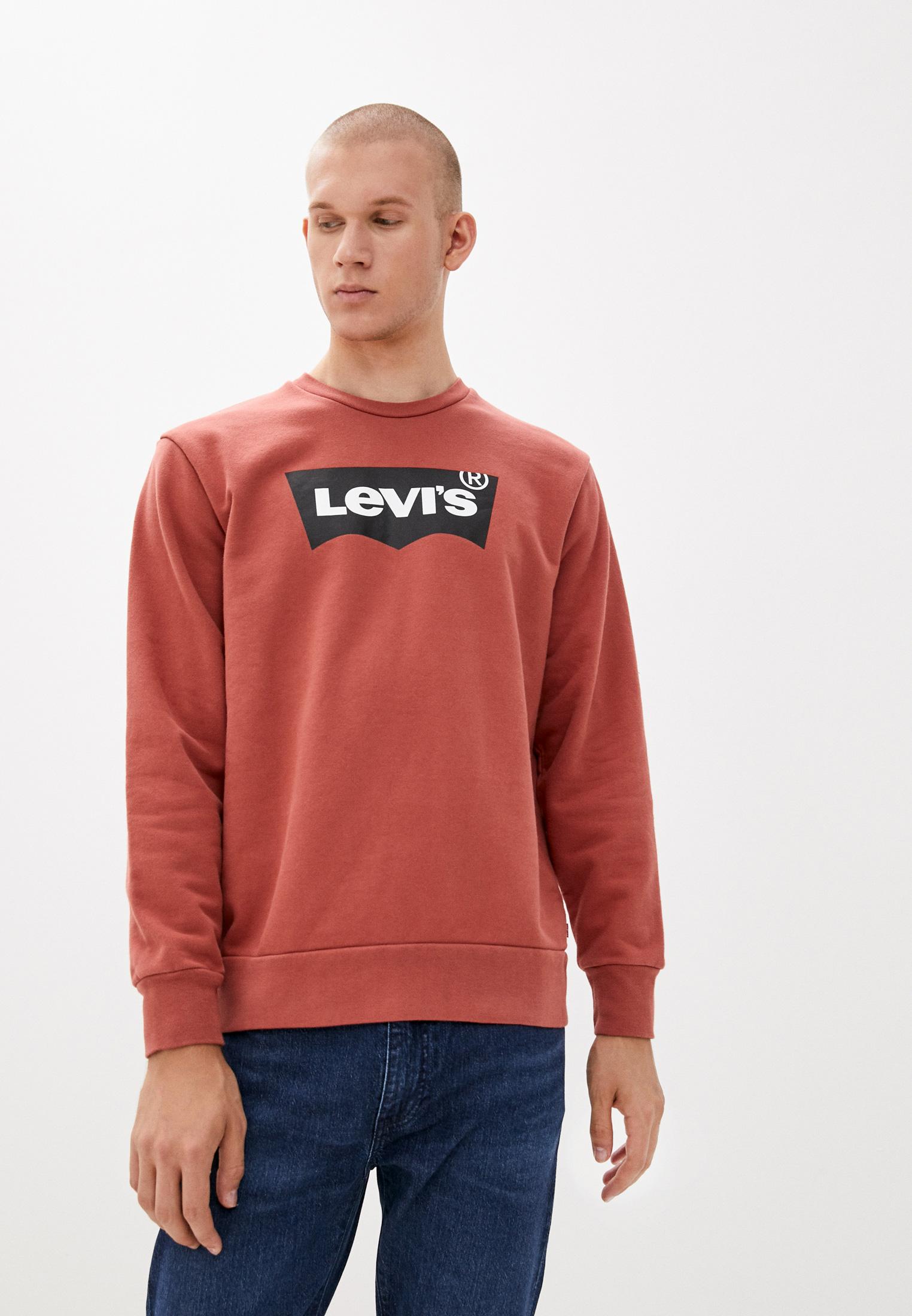 Свитер Levi's® 3842300110
