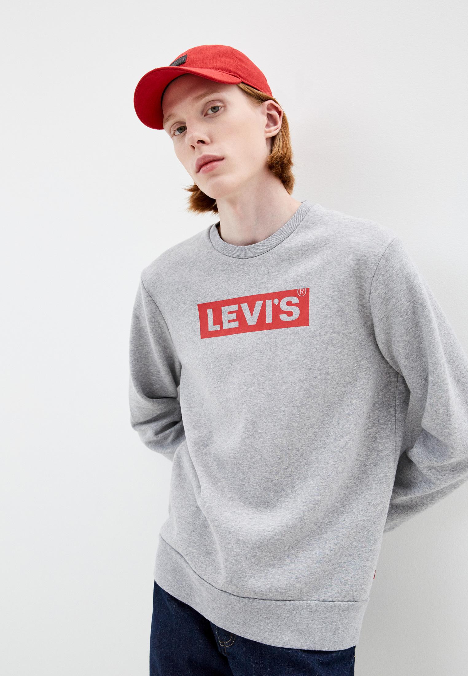 Свитер Levi's® 3879600280