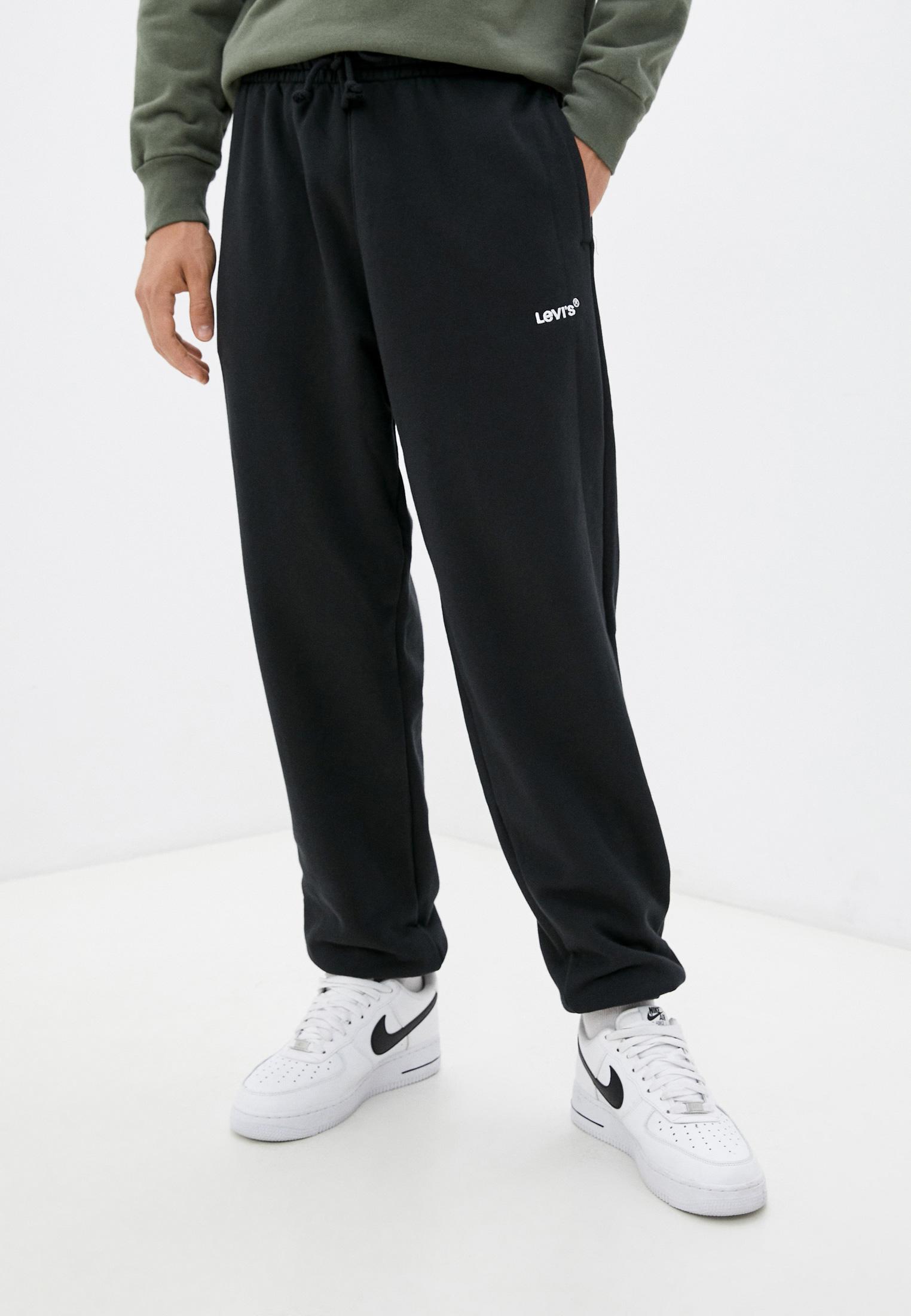 Мужские спортивные брюки Levi's® A076700040