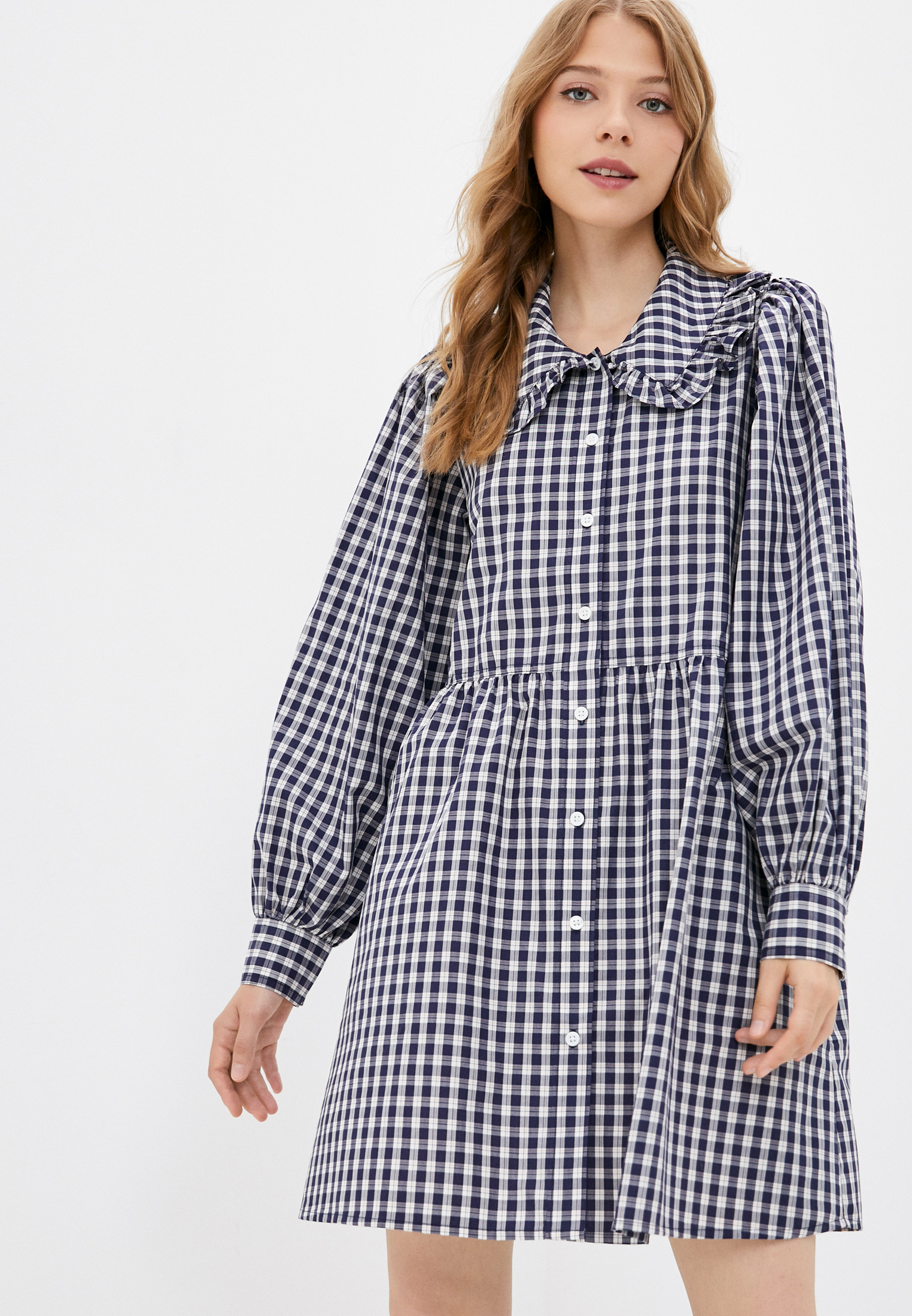 Платье Levi's® A080200010